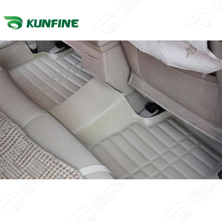 reviews photos cars videos rating sedan and motor at floor hyundai front mats angular trend sonata limited