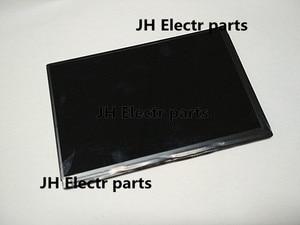N070ICG-LD1 N070ICG LD1 100% Tested Original 7 Inch LCD display screen Panel 1280*800