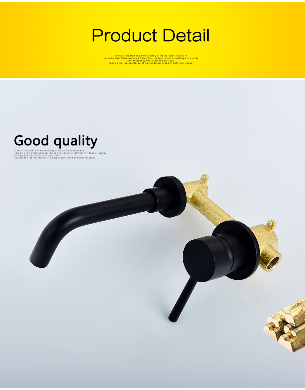 BB6083A-detail_06