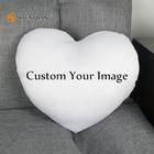 Custom Your Image Pi...