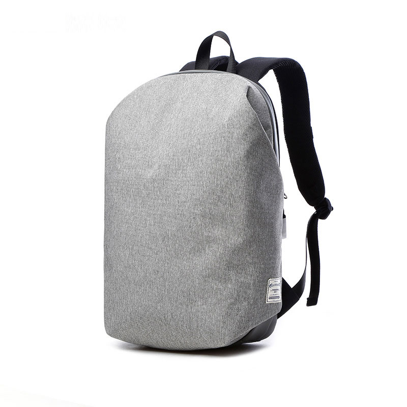 Laptop Backpack for macbook pro 13 a1278 bag Large Capacity Waterproof Bags Business Men and Womens Daily backpack