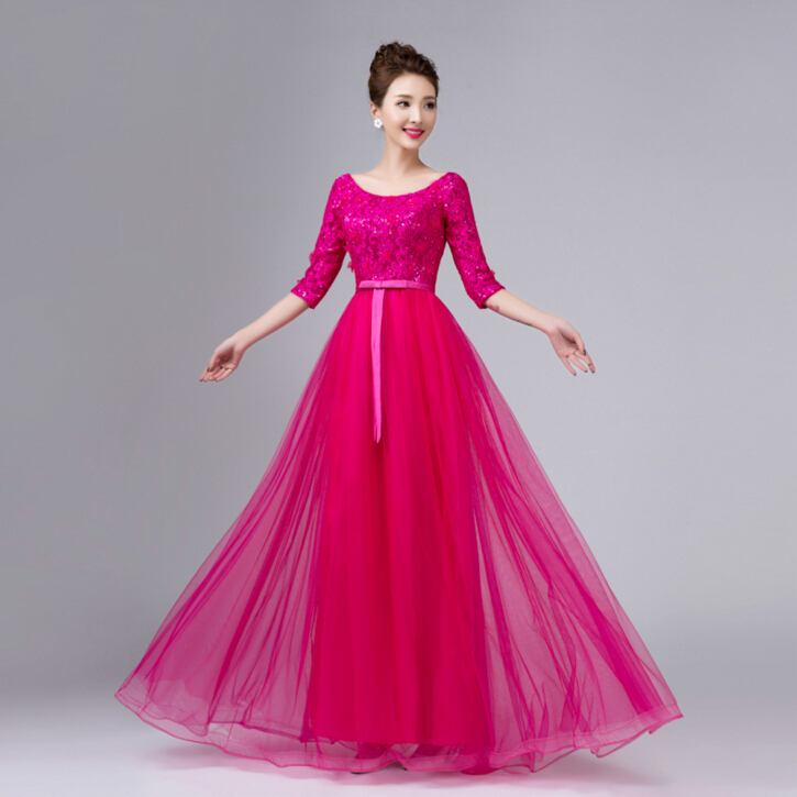 Compare Prices on Elegant Dresses for Teens- Online Shopping/Buy ...