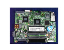 3810 3810T 3810TG laptop motherboard Sales promotion, FULL TESTED,