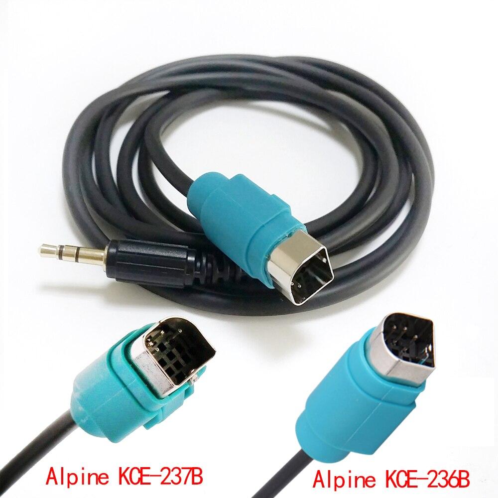 alpine cda 9884 wiring diagram alpine cda 9885 harness