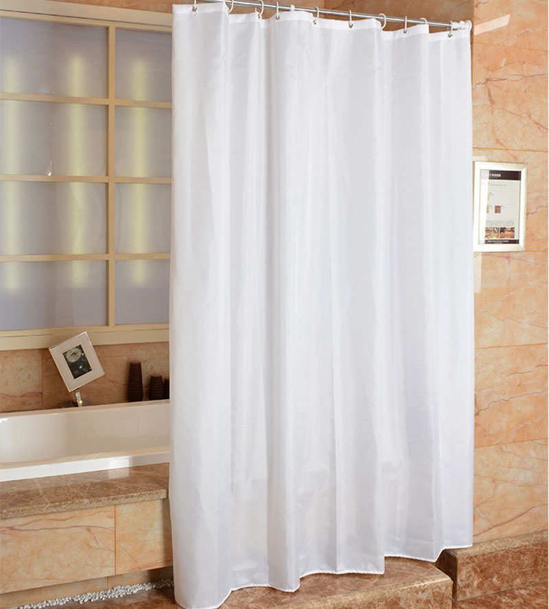 da doccia a vasca trendy vasca da bagno con doccia vasca e doccia combinate bagnoidea. Black Bedroom Furniture Sets. Home Design Ideas