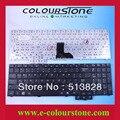 : Brand new США выгравировать RU Черный клавиатура ноутбука для SAMSUNG R530 R540 R620 NP-R620 NP-R530 NP-R540 Службы
