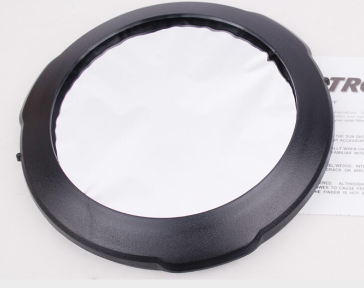 C925/C925HD original bard film telescope 60az 70400 80eq 90eq 114eq 130eq german imports bard film cover