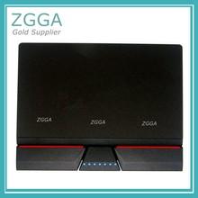 Lenovo ThinkPad X230s Synaptics Touchpad Windows