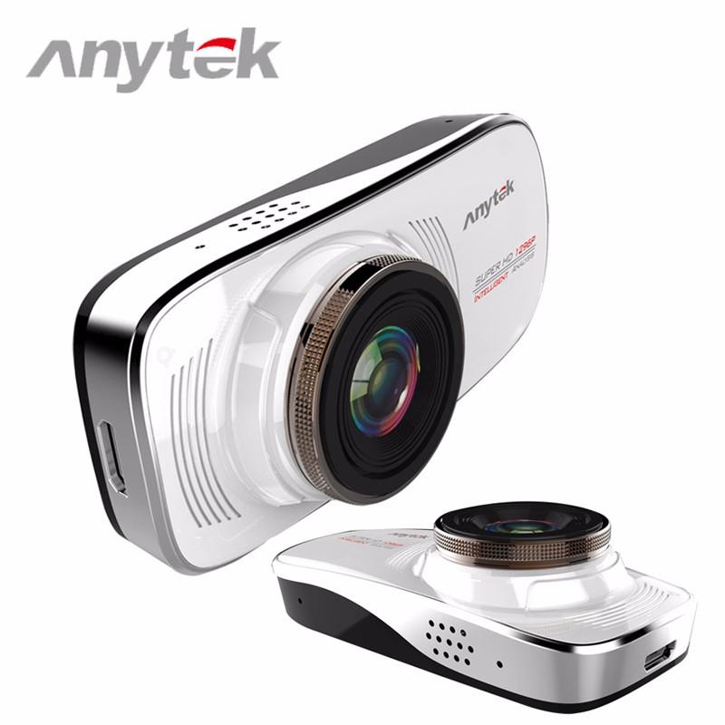 Anytek-A2-Car-DVR-Camera-Ambarella-A7-DashCam-FHD-1296P-170-Degree-2-7-LCD-WDR
