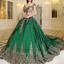 superkimjo green prom dresses evening dresses evening gowns