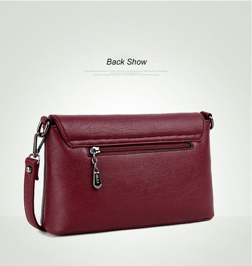 women handbags bolsa feminina 14