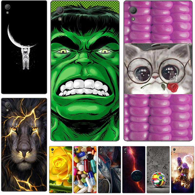 Los Guest Por Que Hay Tanto Odio A Ellos Roblox Amino Best Top Case Cover For Sony Xperia Z3 Cartoon List And Get Free Shipping Fn9iem53