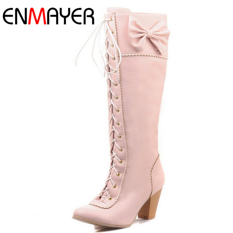 Popular Girls Size 6 Boots-Buy Cheap Girls Size 6 Boots lots from ...