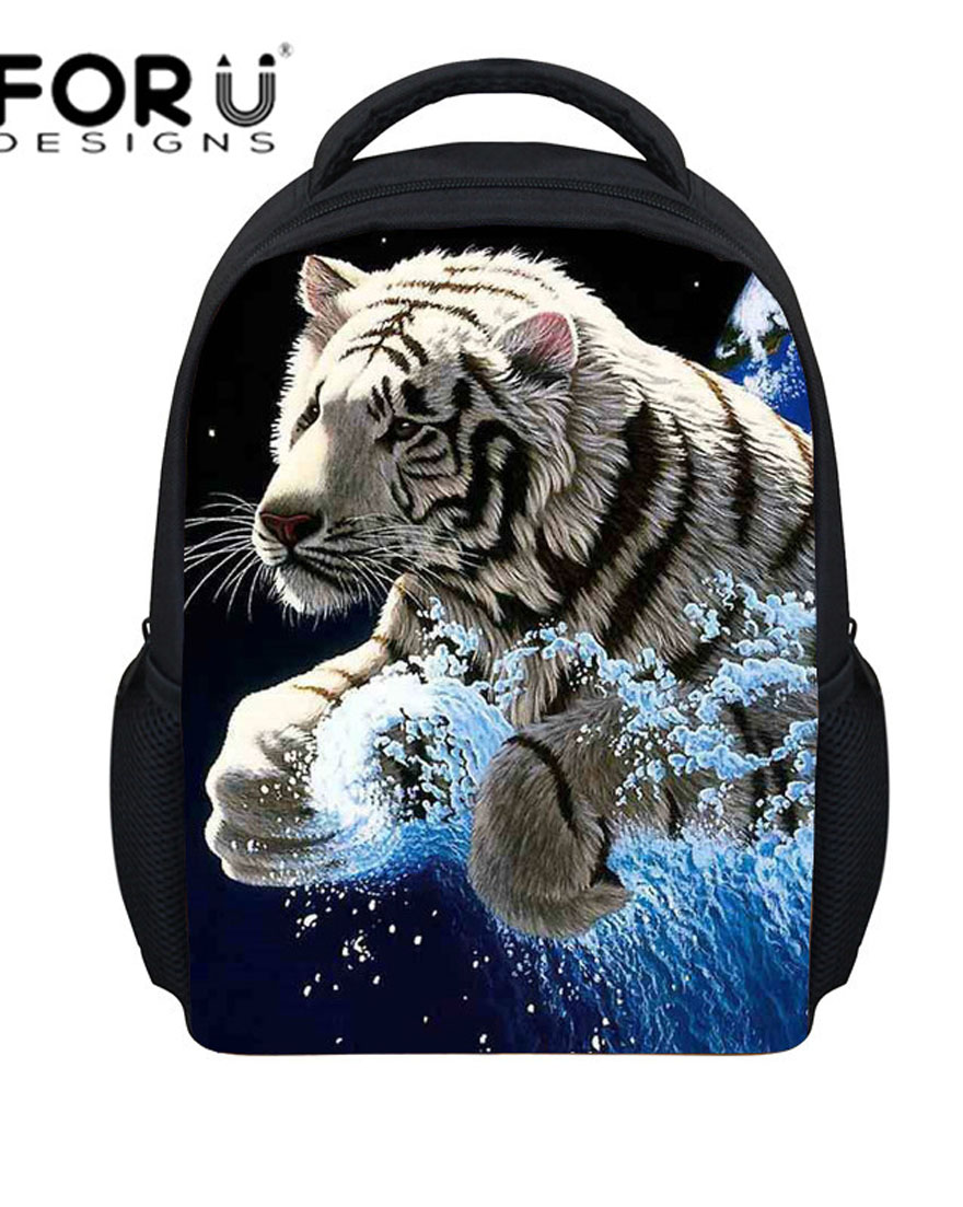 12 inch cute pet cat small backpacks for children shoulder bag kindergarten baby school bag printing backpack boys girls bagpack