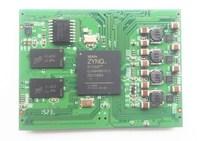 FPGA Core Board Zynq7000 XC7Z020 CLG484 Kleine System Board