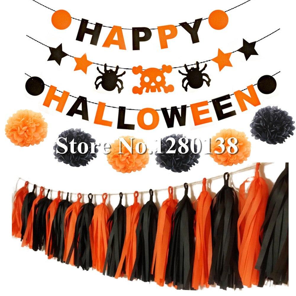 Online Get Cheap Orange Flag Garland -Aliexpress.com | Alibaba Group