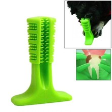 2019 новая собака молярная палка для домашнего животного тренировочные игрушки для собак зубная Чистка большая собака игрушка для золотистый ретривер, собака забавная игрушка
