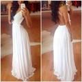 2017 summer women dress vestidos de festa ukraine maxi sexy kylie jenner white lace party dresses robe longue vetement femme