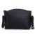 2017 nova edição de grão cruz crown mulheres saco shell bolsa saco do mensageiro das mulheres da forma um ombro inclinado