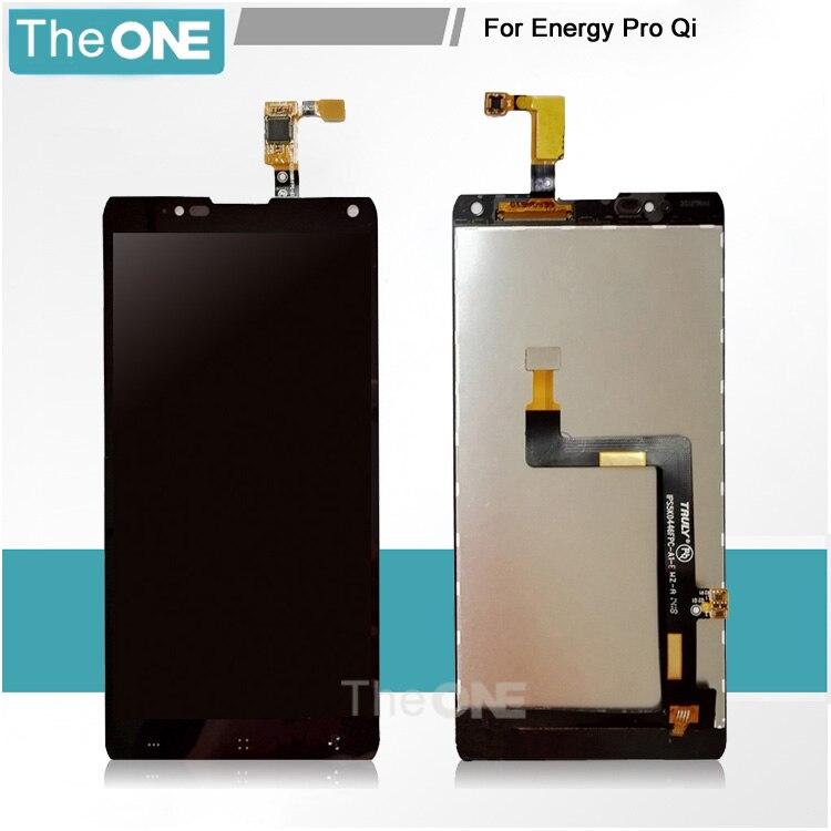 Venta caliente De Energy Sistem energy Pro teléfono Qi 5.0 \