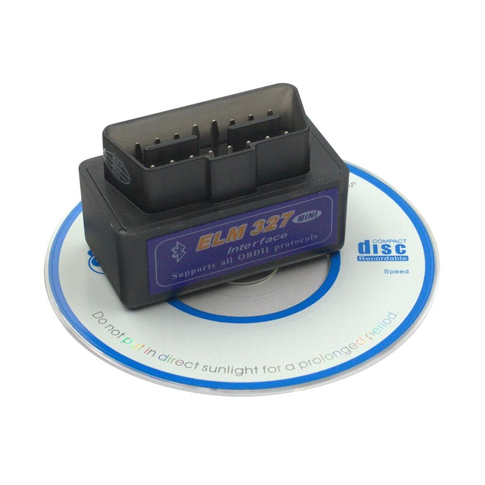 HTB1fC5JL4TpK1RjSZFMq6zG VXae Newly Elm327 Pic18f25k80 Bluetooth V1.5 Auto Scanner 2 Layer Pcb Elm 327 25k80 Obdii Diagnostic Scanner Hardware 1.5 Andorid Pc