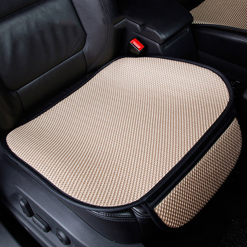 1 PCS Car Seat Cover Cushion For Volkswagen BMW Audi Toyota Honda Nissan Mazda Lexus Subaru Mitsubishi Suzuki car accessories new car tire valve caps case for toyota bmw seat fiat skoda renault opel mazda hyundai mitsubishi lexus suzuki car styling