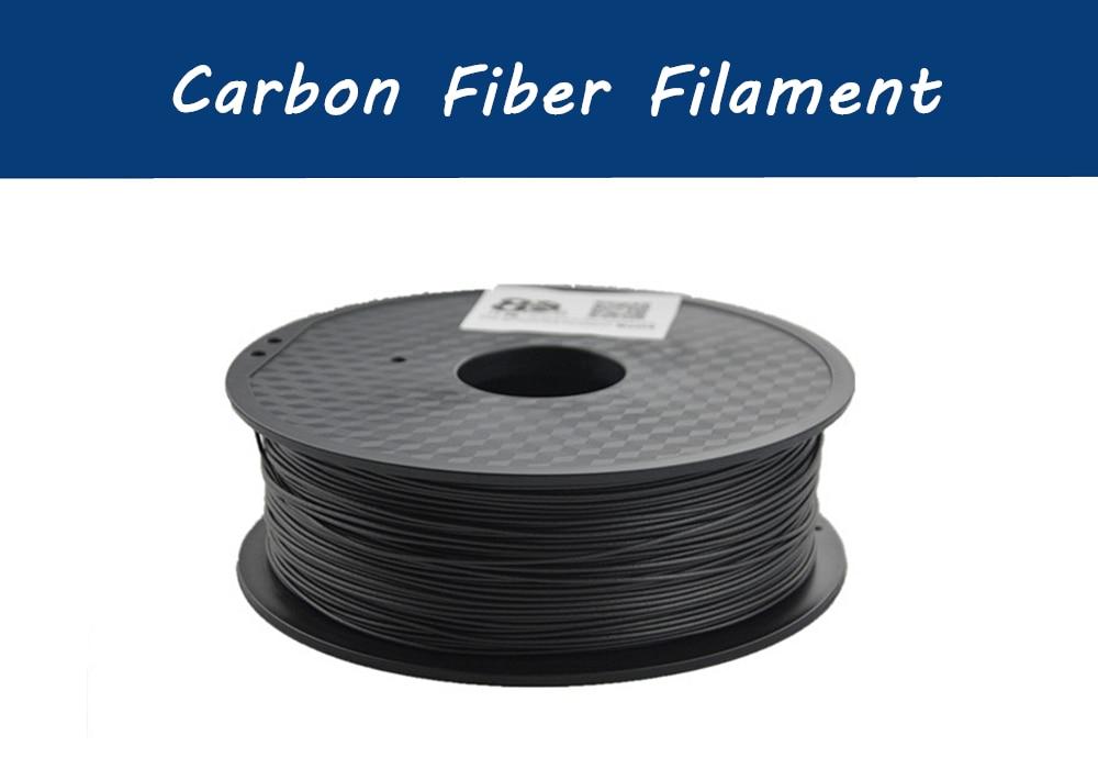 carbon filament detail 1