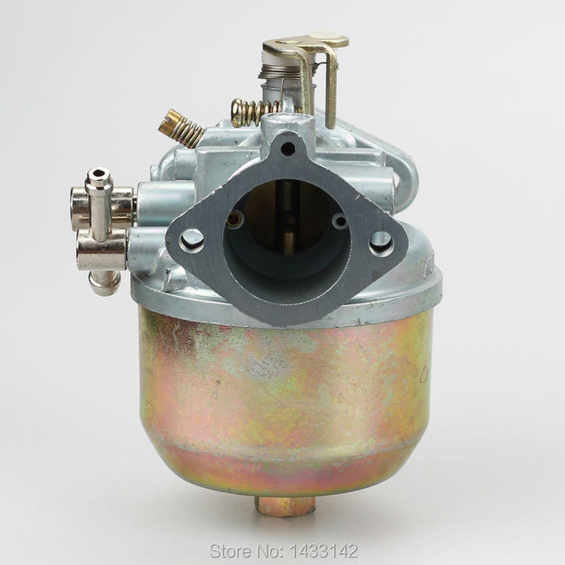 Carburetor For Club Car Ds Golf Cart 1984 1991 341cc Kawasaki. Carburetor For Club Car Ds Golf Cart 1984 1991 341cc Kawasaki Flat Head Engine 1014541 1012508in Tool Parts From Tools On Aliexpress Alibaba. Kawasaki. 341cc Kawasaki Carburetor Schematic At Scoala.co