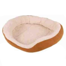 DOGGYZSTYLE Pet Bed Couch Solid Comfortable Cat Dog Bed Cushion Pad Sofa Mat Indoor Puppy Small Medium Large sizes dog bed cheap
