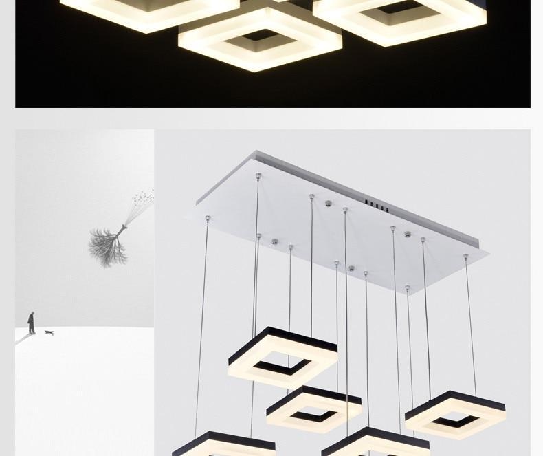 High Quality pendant lights