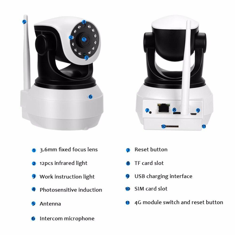 3g 4g sim wireless wi-fi cctv ip camera (8)