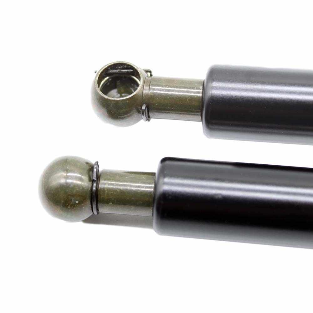 medium resolution of  for mercedes benz e55 w210 s210 e320 e220 e250 1996 2003 auto tailgate hatch boot