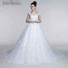 Lace Ball font b Gown b font font b Wedding b font Dresses Designer 2017 Robe