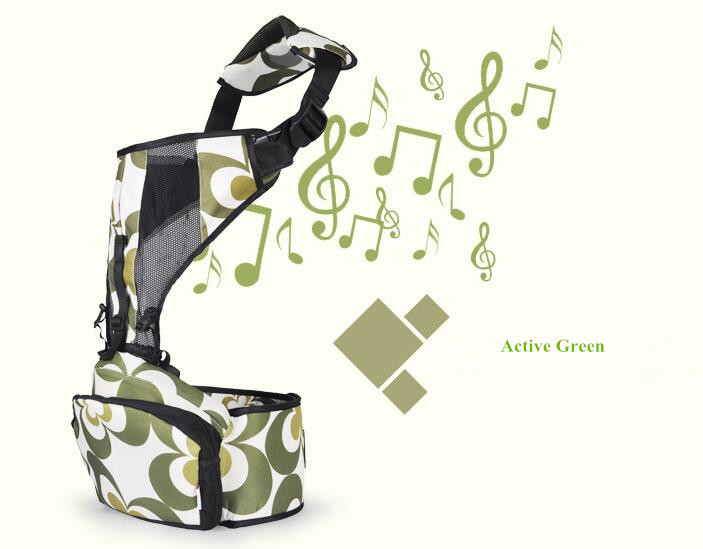 Organic Cotton Ergonomic Baby Carrier Adjustable Portable Sling Baby Carrier Baby Backpack Carrier Wrap Baby Kangaroo 2016 most popular babasling baby carrier baby sling baby backpack carrier high quality organic cotton sponge baby suspenders