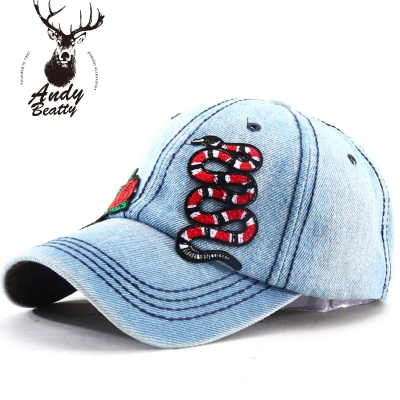 Cheap Mlb Hats: Andybeatty Wholesale Baseball Cap Snapback Hat Spring