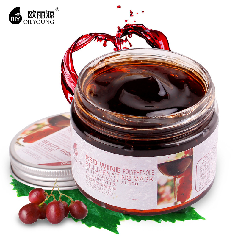 Red Wine Cream Promotion-Shop For Promotional Red Wine