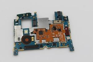 Image 5 - Oudini 100% arbeit Ursprünglicher Freigesetzter Arbeits Für LG Google Nexus 5 D821 16 GB Motherboard ENTRIEGELT + Kamera