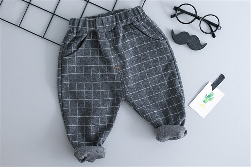 3e93c4a294210 Yeni Moda Erkek Set Uzun Kollu Kamuflaj Hoodies + pantolon seti Erkek  Eşofman Açık Havada Takım