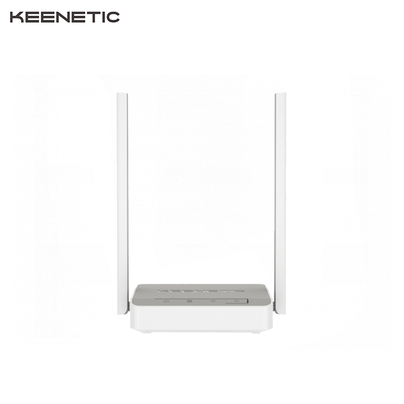Wireless router Keenetic Start KN-1110 pixlink ac1200 wifi repeater router access point wireless 1200mbps range extender wifi signal amplifier 4external antennas ac05