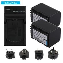 RP2x NP-FH60, NP-FH70 FH30 FH40 FH50 FH60 FH70 Battery+USB Charger for Sony AC-VQH10 HDR-CX500V, DCR-SX41,HC21 DVD103, HDR-SR12.