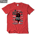 # Не Умер Слова Логотип Футболка Выглядит Как Шерлок Холмс камбербэтч Джон Уотсон Том Хиддлстон Хлопок Мужчины Повседневная Печати Т рубашка