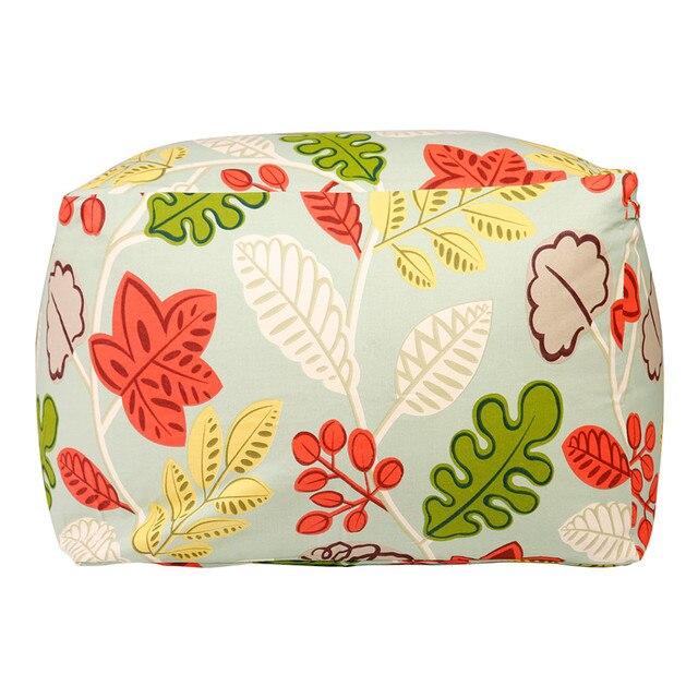 https://ae01.alicdn.com/kf/HTB1fCDIlr2pK1RjSZFsq6yNlXXaJ/Bean-Bag-Sofa-Cover-Chair-Pouf-Puff-Lounger-Velvet-Linen-Canvas-Fabric-Lazy-BeanBag-Sofa-Without.jpg_640x640.jpg