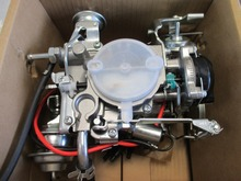 new Engine Carburetor for TOYOTA 2E Toyota COROLLA 1995-2001 Toyota TERCEL 1990-1994 OEM# 21100-11850