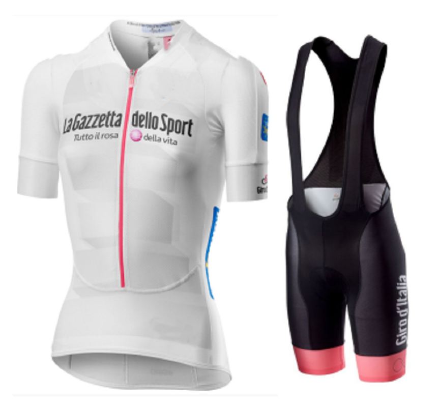 2019 Team Northwave Pro Women Summer Cycling Jersey Short Sleeve Set Maillot bib shorts Clothes Quick Dry Bike Wear Clothing MTB2019 Team Northwave Pro Women Summer Cycling Jersey Short Sleeve Set Maillot bib shorts Clothes Quick Dry Bike Wear Clothing MTB