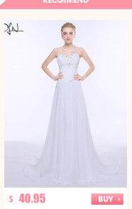 HTB1fCE5RpXXXXbvXVXXq6xXFXXXb - ADLN Mermaid Burgundy Wedding Dresses Photography Sweetheart Sleeveless Satin Bridal Gowns with Flowers Vestido de Novia