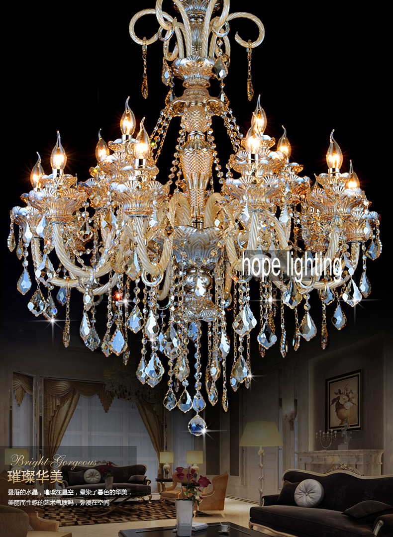 Entranceway Door Lighting Hotel Long Chandeliers Gold Chandelier Murano Glass Arms For Dining Room In From Lights