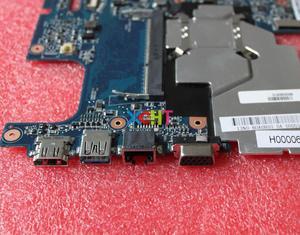 Image 4 - MA10 REV 2.2 H000080570 لتوشيبا NB15 NB15T محمول اللوحة اللوحة اختبار
