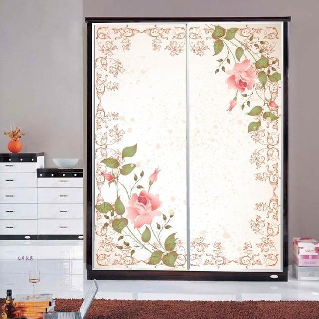 Glass Door Transfers How To Make And Apply Your Own Glass Door & Sliding Door Decals Photo Album - Woonv.com - Handle idea