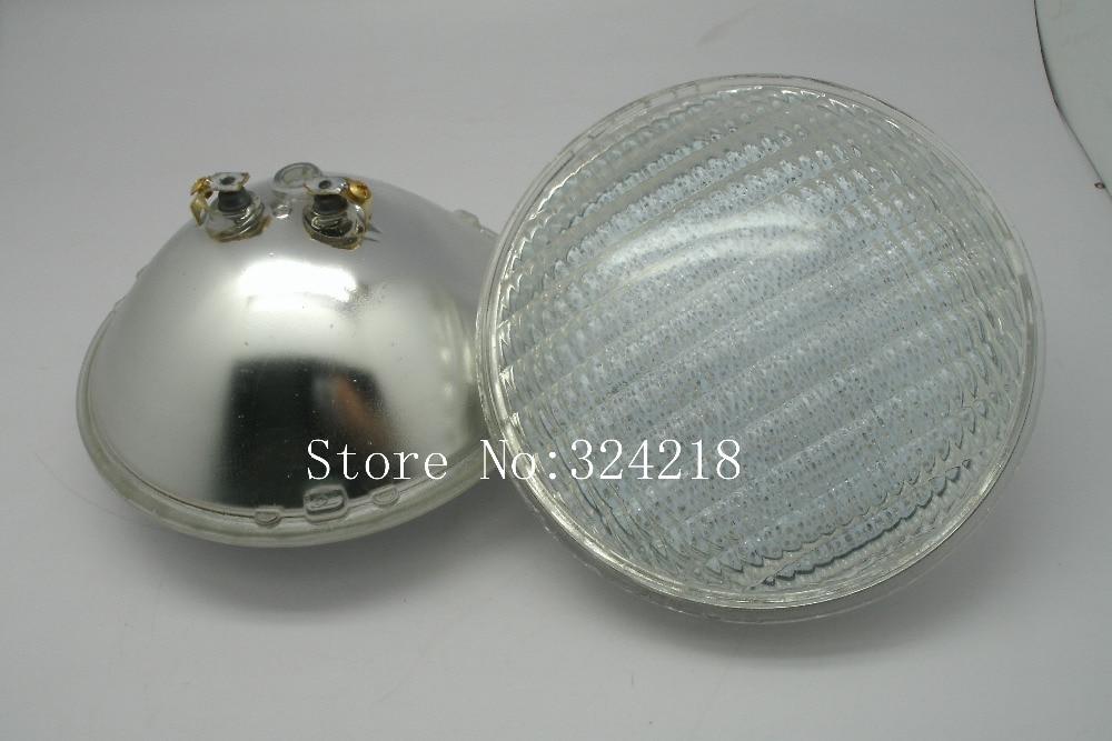 Par56 LED Light Swimming Pool 36W LED Fountain Lamp Underwater IP68 flood AC12V White 6000-6500K Free Shipping 1pcs/lot
