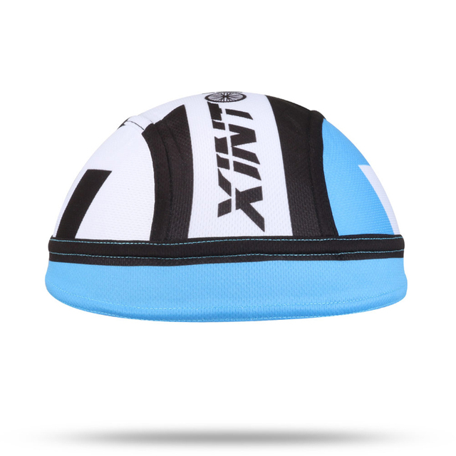 Chapeau Pirate à tête en plein air, équipement de cyclisme, VTT de la sport en plein air, coupe-vent, équipement de cyclisme
